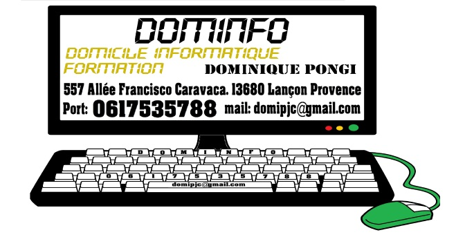 DOMINFO